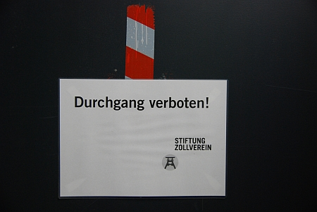 zollverein.jpg